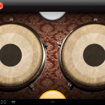 Tabla for Android