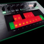 Roland introduces AIRA Product Line — Finally