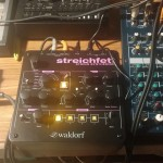 The Waldorf Streichfett: the Modern String Synth of Creamy Dreams