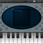 VirSyn's Cube Synth makes Additive Synthesis a Breeze