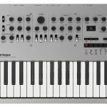 Three NAMM 2016 Synths that won't break the Bank