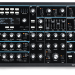 Superbooth, Novation, Behringer, Propellerhead — Synth News Digest 1