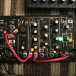 Go Semi-Modular with the Make Noise 0-Coast