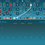 Ripplemaker brings West Coast Modular Synthesis to iOS