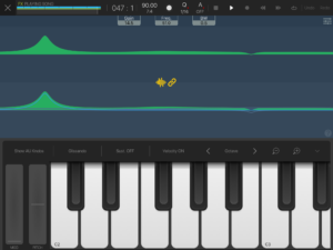 Goose-EQ-Screenshot-1