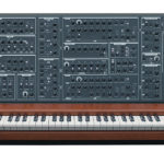 The Schmidt Eightvoice Analog Synthesizer crushes all – Synth News Digest 8