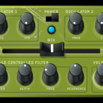 More Holdout iPad Music Apps now support iOS 11 – Synth News Digest 11