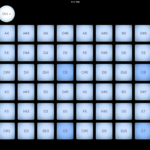 GridInstrument controls your iOS Music Apps – Synth News Digest 12