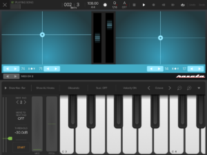 Rozeta Sequencer Suite revolutionizes iOS Music Production