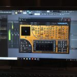 Hitting the Deep End with Rob Papen SubBoomBass 2