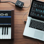 New Music Technology Products Abound – Synth News Digest 14