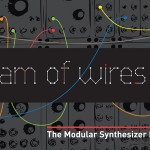 I Dream of Wires: Hardcore Edition Review