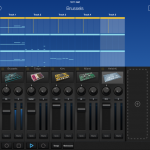 Korg Gadget, Stroke Machine, and Thor all get Important iOS Updates