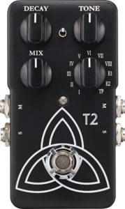 tc-electronic-t2-reverb