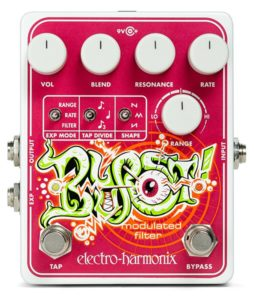 ElectroHarmonix_Blurst
