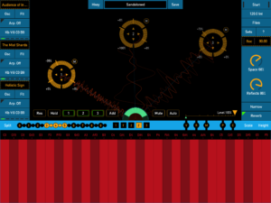 SynthScaper Image-1