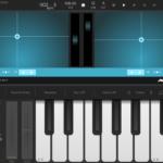 Rozeta Sequencer Suite revolutionizes iOS Music Production