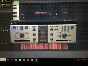 dw-drum-enhancer