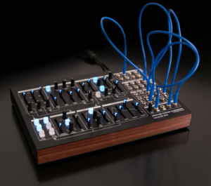 Cakewalk Sonar is Now a Free Download – Synth News Digest 15