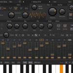 AudioKit Synth One revolutionizes the iOS Synthesizer World