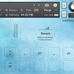 Spitfire Audio LABS – an Essential and FREE Sample Library Plugin
