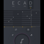 Fortamento – Algorithmic Composition for iOS – Synth News Digest 20