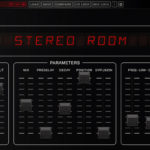 Eventide Reveals New SP2016 Reverb Plugin – Synth News Digest 23
