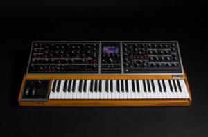 Moog_One_Synth