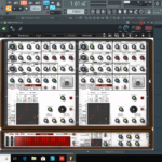XILS 4 Brings Tim Blake's Crystal Machine Synth to Your Desktop