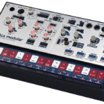 The Volca Modular Highlights Our Virtual Look at NAMM 2019